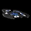 Parrot Airborne Night MacLane (Refurbished)