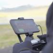 PolarPro Mavic Pro Phone Mount