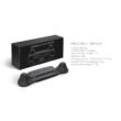 DJI Mavic Pro / Air / Spark  Univerzális Control Stick Protector  PGY-Tech