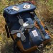 PolarPro Spark - Skeleton Mount