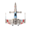 Star Wars Propel T-65 : X Wing - STANDARD BOX