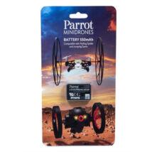 Parrot minidrone akkumulátor 550mAh