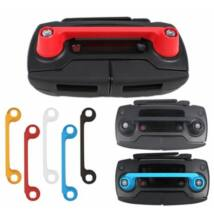 Control Stick Protector - Spark/Mavic - kék