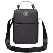 DJI Mavic Air 2 táska - shoulder bag