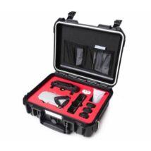 Mavic Mini biztonsági bőrönd, koffer - Upgraded Anti-explosion Case
