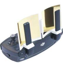 DJI Mavic Pro, Mavic 2, Mavic Air, Spark Antenna Booster Reflector Extender Signal  (hatótáv növelő)