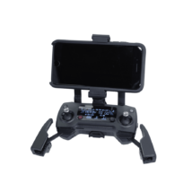 PolarPro Mavic Pro Phone Mount