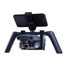 DJI Mavic Pro Tray System - kézi  videó stabilizátor