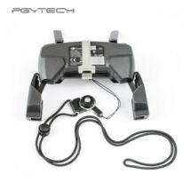 DJI Mavic Pro távirányító nyakpánt - PGY-tech