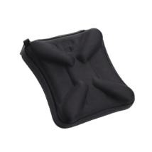 PolarPro DJI Spark Soft Case Mini