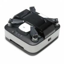 DJI Spark hordozható töltőállomás - portable charging station