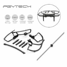 DJI Spark propeller guard & riser kit