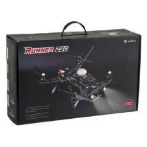 Runner 250 drone