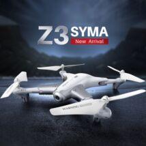Syma Z3 WiFi élőképes drón