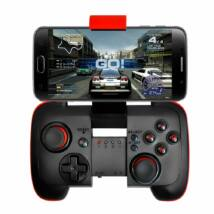 Bluetooth kontroller, gamepad iPhone, Android, iOS, PS3, Tablet PC