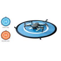 Drón leszállóhely - 55cm Landing Pad