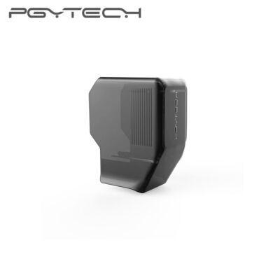 PGYTECH Osmo Pocket Gimbal védő