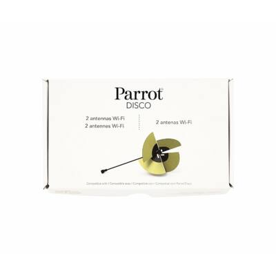 Parrot DISCO WIFI Antenna