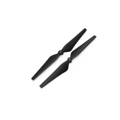 DJI Inspire 2 Propeller 1550T Part 6 quick release propellers - gyorsrögzítésű propeller 1 pár