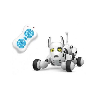 Intelligens RC Robot kutya
