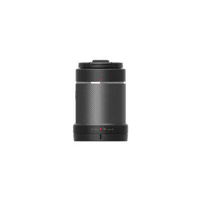 Zenmuse X7 PART1 DJI DL-S 16mm F2.8 ND ASPH Lens