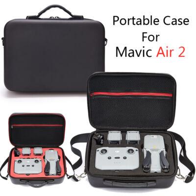 DJI Mavic Air 2 Carrying case - hordtáska
