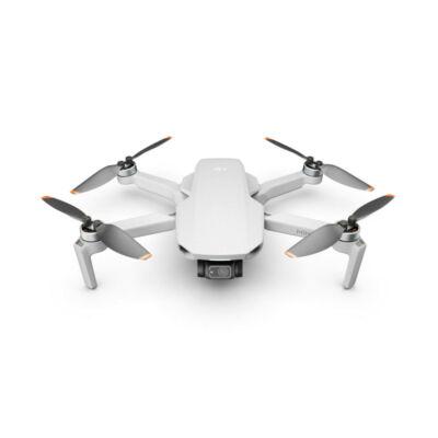DJI Mavic Mini 2 Fly More Combo drón (2 év garanciával)