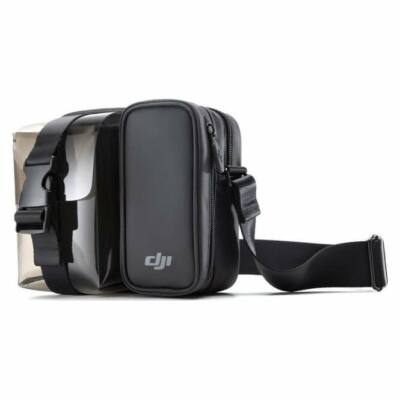 DJI Mavic Mini / Mini 2 Bag