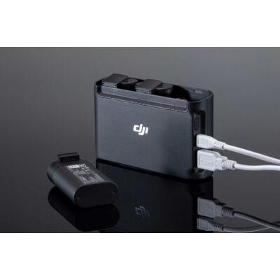 Mavic Mini - Two-Way Charging Hub