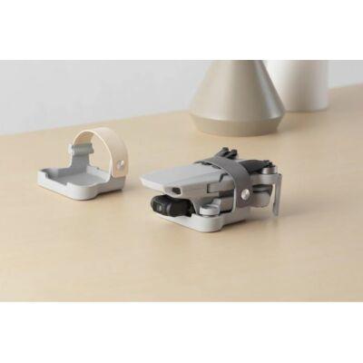 Mavic Mini Propeller Holder (Beige)