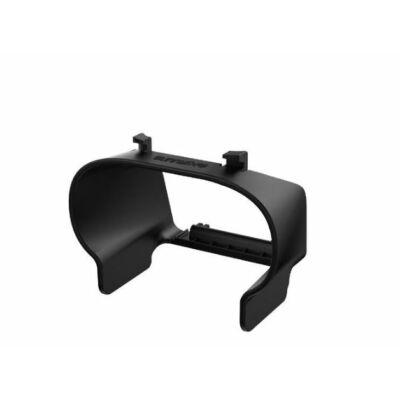 DJI MAVIC Mini - Lens hood - lencsevédő