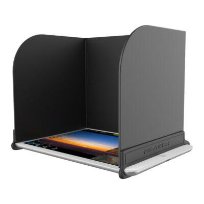 PGY-tech monitor árnyékoló tablethez L128