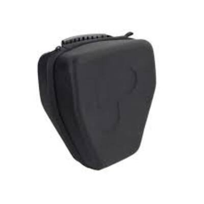 PolarPro Univerzális  Soft Case (Mavic Pro, Mini, Mini2, Air, Air2)