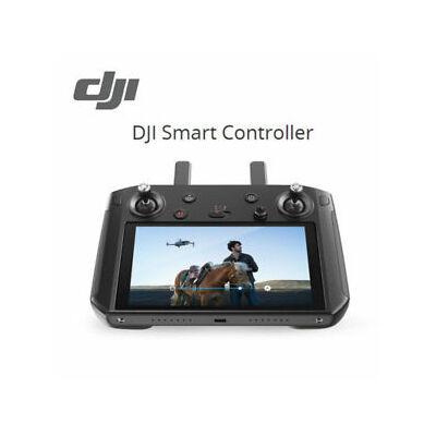 DJI Smart Controller távirányító