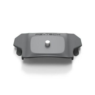 PGYTECH Kamera adapter Mavic 2 drónhoz