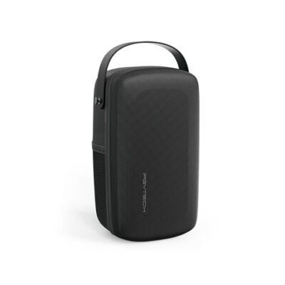 PGYTECH Mini Carrying Case for MAVIC 2