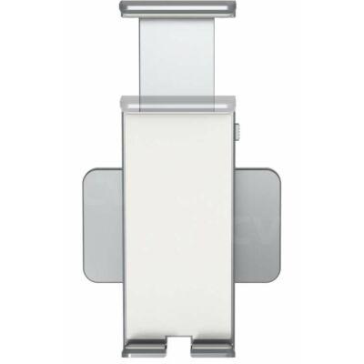 DJI Mavic 2 távirányítóhoz mobiltelefon tartó,  Part 20 remote controller holder