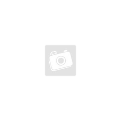 PolarPro Osmo Mobile 2 - Counterweight