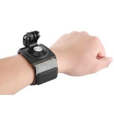 Osmo Pocket kéz-és csuklópánt és adapter - Hand and Wrist Strap