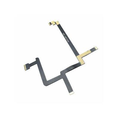 DJI Phantom 3 Standard Part 85 Flexible Gimbal Flat Cable (Rugalmas lapos kábel)