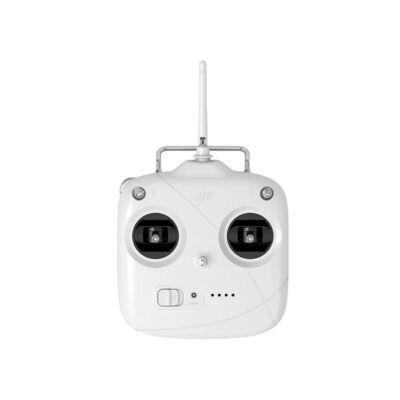 Phantom 3 Part 74  Remote Controller (Távirányító) 5.8G (Sta) refurbished doboz nélkül