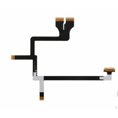 Flexible Gimbal Flat Cable (Phantom 3 Pro / Advanced) Part  49