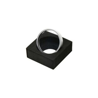 Phantom 3 45 UV Filter (Szűrő) (Pro/Adv)