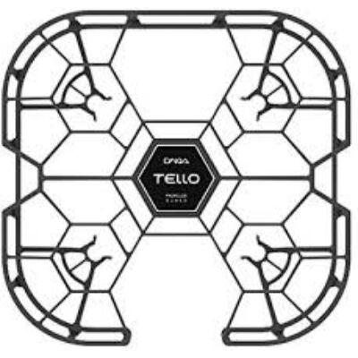 DJI Tello propellervédő keret