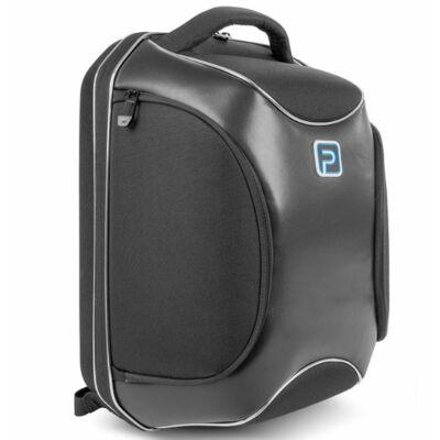 DJI Phantom 3, Phantom 4 táska, Hardshell backpack