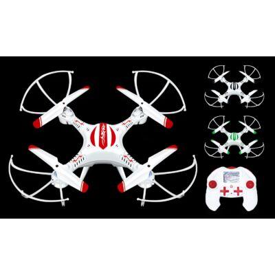 Quadcopter kamerával - LY828