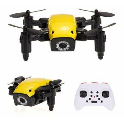 Broadream S9 Minidrone
