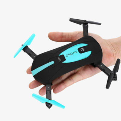 Minidrone JY018