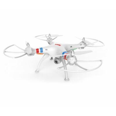 Syma X8W Wi-fi-s drón