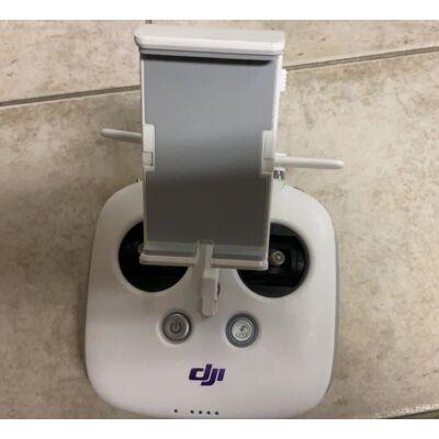 DJI Phantom 3 kontroller(Advanced/Pro) GL300B használt
